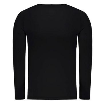 Camisa Térmica Penalty Matís X Masculina