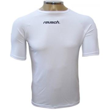 Camisa Térmica Reusch Underjersey