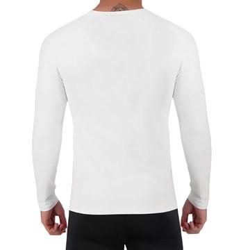 Camisa Térmica Umbro Diamond Basic Masculina
