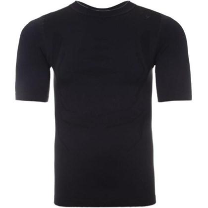 3f83bd10cf039 Camisa Térmica Umbro Profissional 244t000 - EsporteLegal