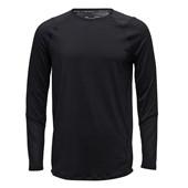 Camisa Térmica Under Armour Raid 2.0 Masculina