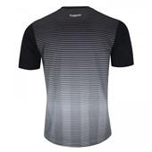 Camisa Topper Atlético Mineiro Concentração Masculino