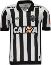 Camisa Topper Atlético Mineiro I 2017  - 4200210