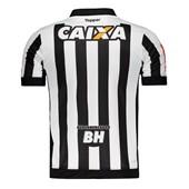 Camisa Topper Atletico Mineiro I Infantil