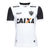 Camisa Topper Atlético Mineiro II S/N Masculina
