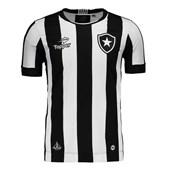 Camisa Topper Botafogo Home Nº10 Masculina