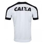 Camisa Topper Botafogo III 2017 Masculina
