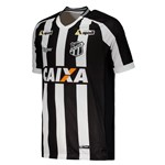 Camisa Topper Ceará Oficial I 2018 Masculina