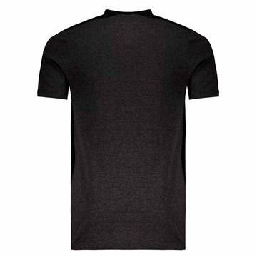 Camisa Topper Figueirense Concentração 2018 Masculina