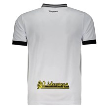 Camisa Topper Figueirense Oficial II 2018 Masculina