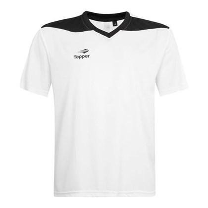 Camisa Topper Futebol Line Masculina