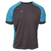 Camisa Topper Futebol Maestro II Masculina