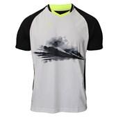 Camisa Topper Futebol Vector II Masculina