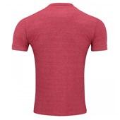Camisa Topper Polo Viagem Vitória Masculina