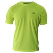 Camisa Topper Running Basic II