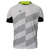 Camisa Topper Specific 17 Masculina