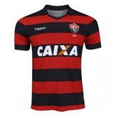 Camisa Topper Vitória Bahia Masculina