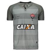 ade9436be6 Camisa Paraná I 2017 S N Torcedor Topper Masculina - EsporteLegal