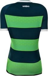 Camisa Umbro Chapecoense Of. 3 Feminina 3A00010