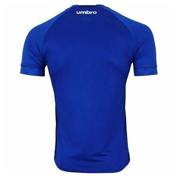 Camisa Umbro Cruzeiro I 2018/19 Masculina