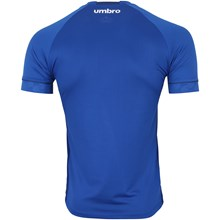 Camisa Umbro Cruzeiro Oficial I 2018 (GAME) Masculina