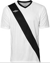 Camisa Umbro Fast 2t00007
