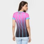 Camisa Umbro Grêmio COM.Outubro Rosa 3G00069