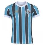 Camisa Umbro Grêmio Retrô 1983 Masculina