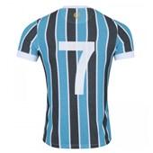 Camisa Umbro Masculina Grêmio Retrô 1983 Camisa Umbro Masculina Grêmio Retrô  1983 5fa4f7a57a8c9