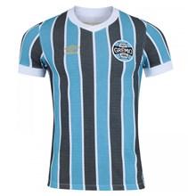 Camisa Umbro Masculina Grêmio Retrô 1983