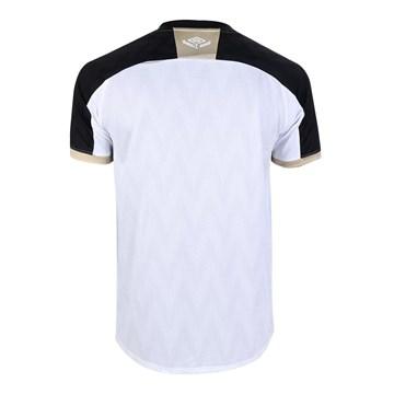 Camisa Umbro Sport Recife Oficial II 2020 Masculina
