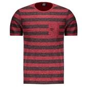 Camisa Umbro SPW Stripe VU13 Masculina