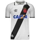 97d314f225 Camisa Umbro Vasco II 2017 Camisa Umbro Vasco II 2017
