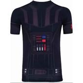 Camisa Under Armour Compressão Vader Full Suit 1273449