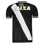 Camisa Vasco Oficial 1 17/18 3V160104