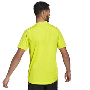 Camiseta Adidas Aeroready Designed To Move Masculina