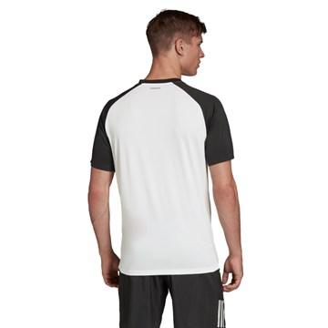 Camiseta adidas Club Tee Masculina