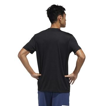Camiseta Adidas Designed 2 Move Plain Masculina