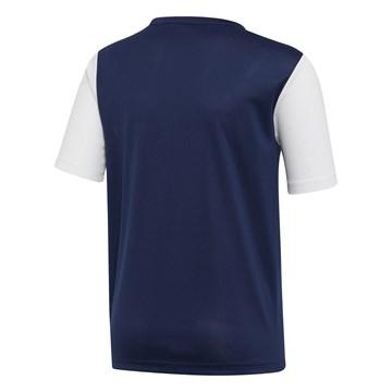 Camiseta Adidas Estro 19 Infantil