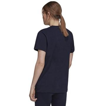 Camiseta Adidas Foil Motion Feminina