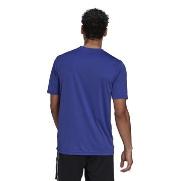 Camiseta Adidas For The Ocean Primeblue Masculina
