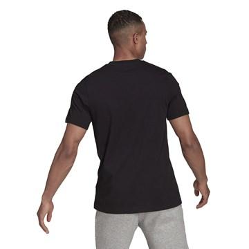 Camiseta Adidas Spray Box Masculina