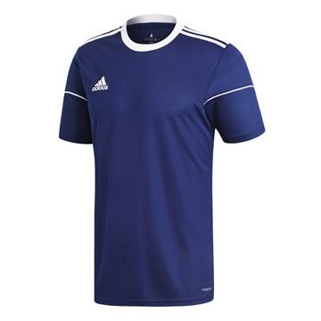 Camiseta Adidas Squadra 17 Masculina