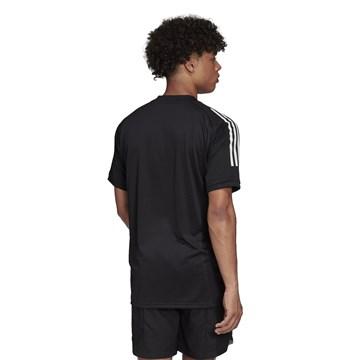 Camiseta Adidas Treino Condivo 20 Masculina