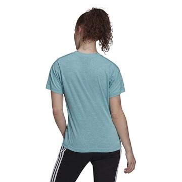 Camiseta Adidas Winners 2.0 Feminina