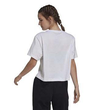 Camiseta Adidas X Farm Rio Feminina