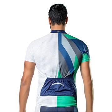 Camiseta Ciclismo Elite 135147 Masculina
