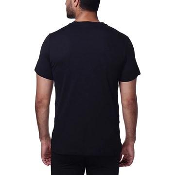 Camiseta Columbia Neblina Masculina
