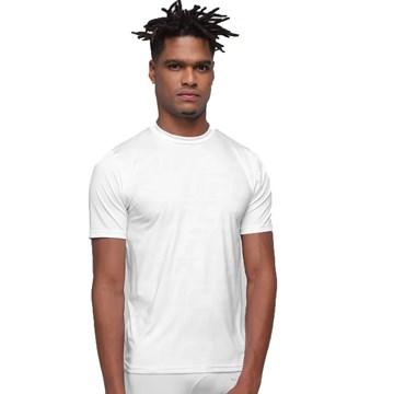Camiseta de Compressão UFC Pattern Masculina