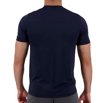 Camiseta de Compressão UFC Training Masculina
